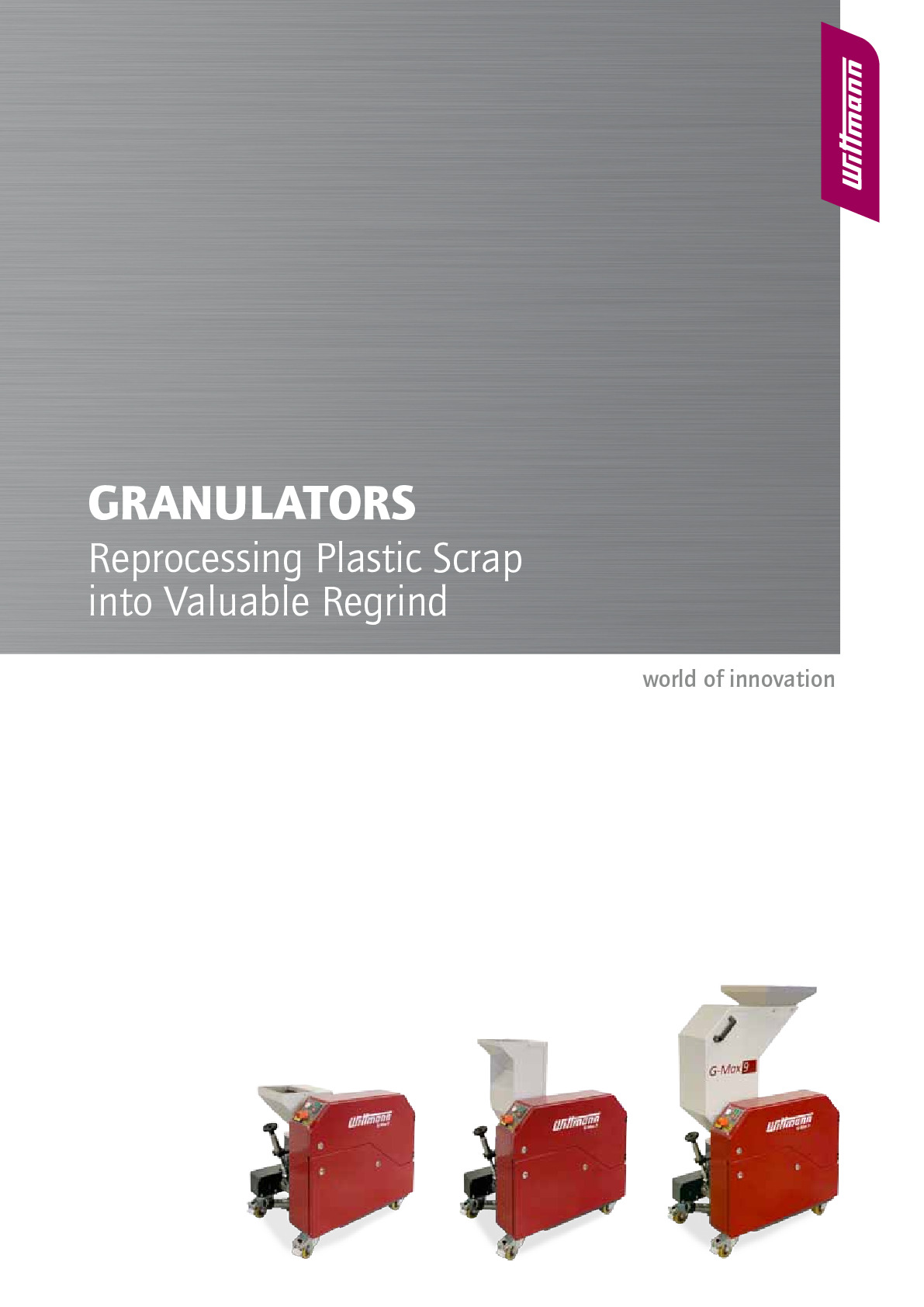 granulators_english_2020-10_lowres