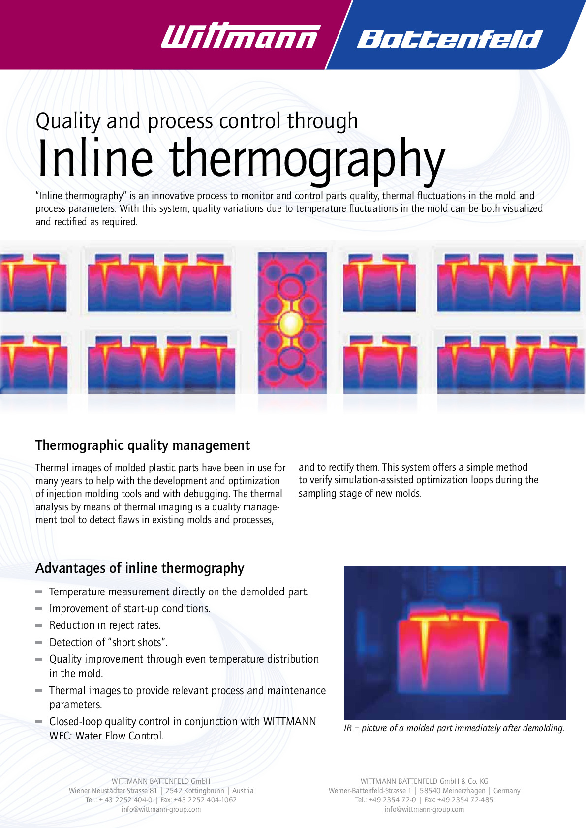 inline-thermography_en_09-2013