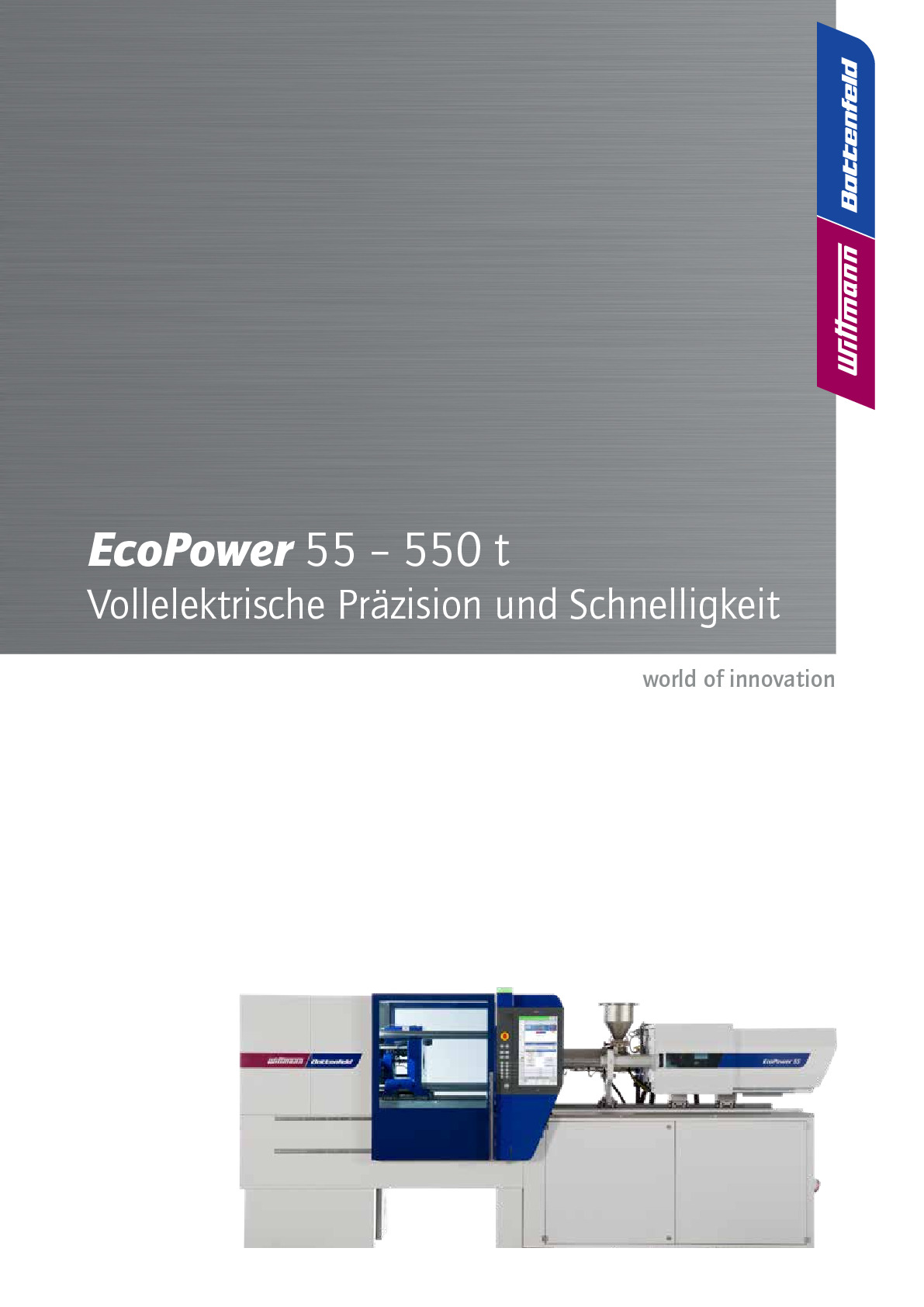ecopower_de_2019-09_web