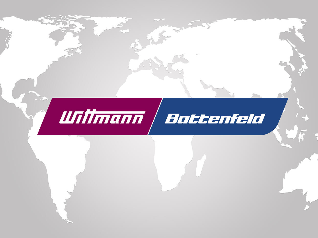 WITTMANN Group – world of innovation